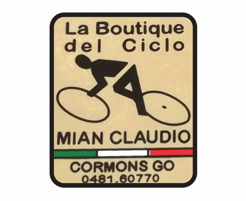 Cicli Mian