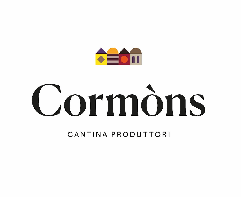 Cantina Produttori Cormons