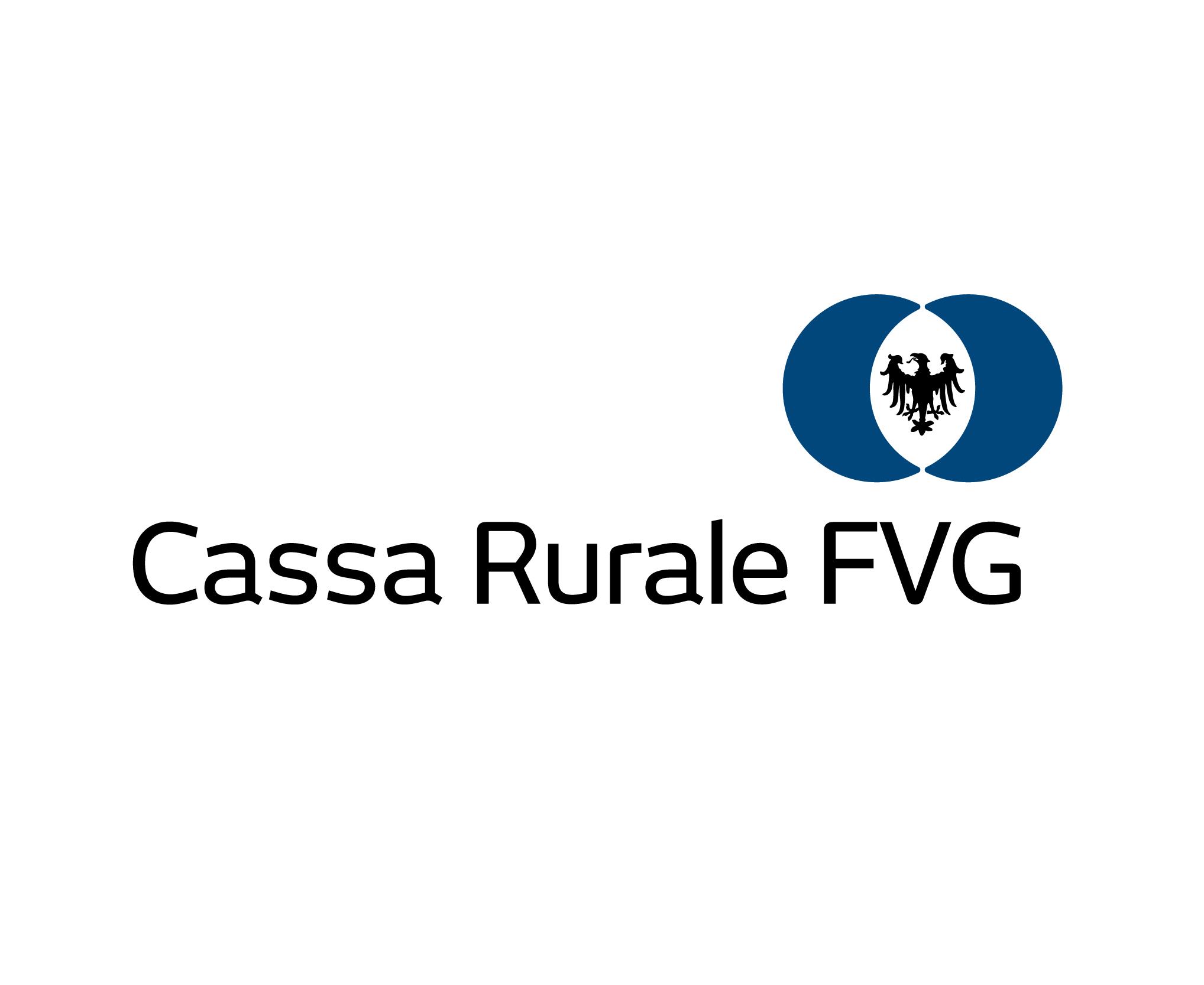 Cassa Rurale FVG