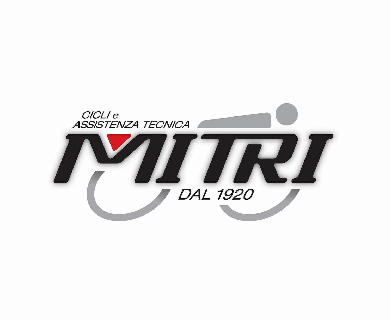 Cicli e assistenza tecnica Mitri