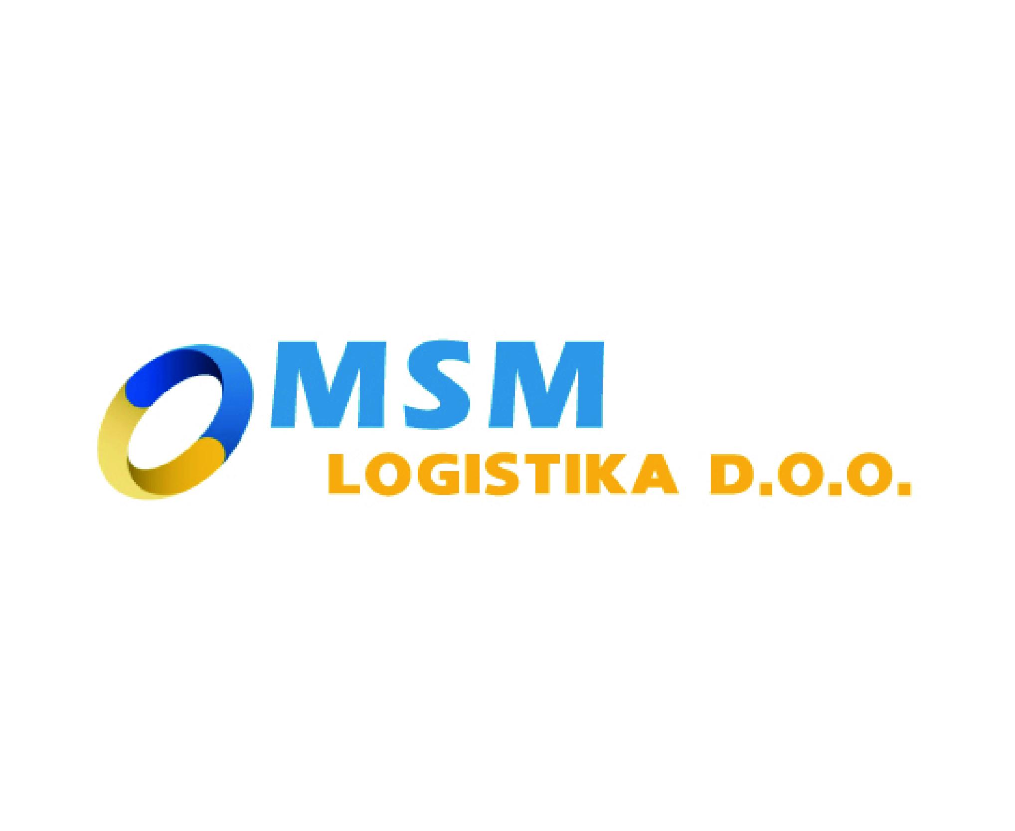MSM Logistica