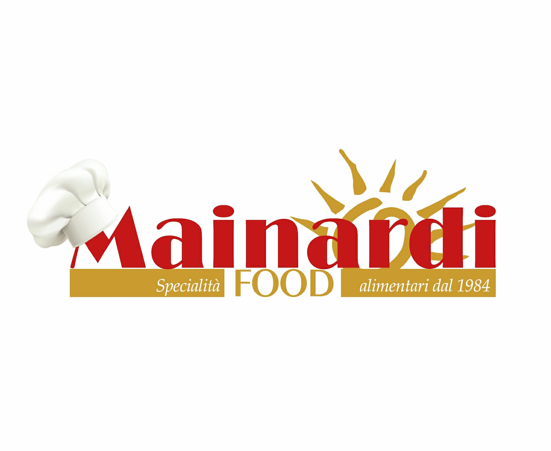 Mainardi Food