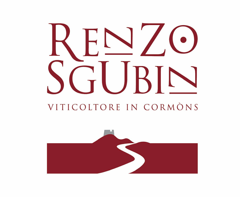 Renzo Sgubin – Viticoltore in Cormons