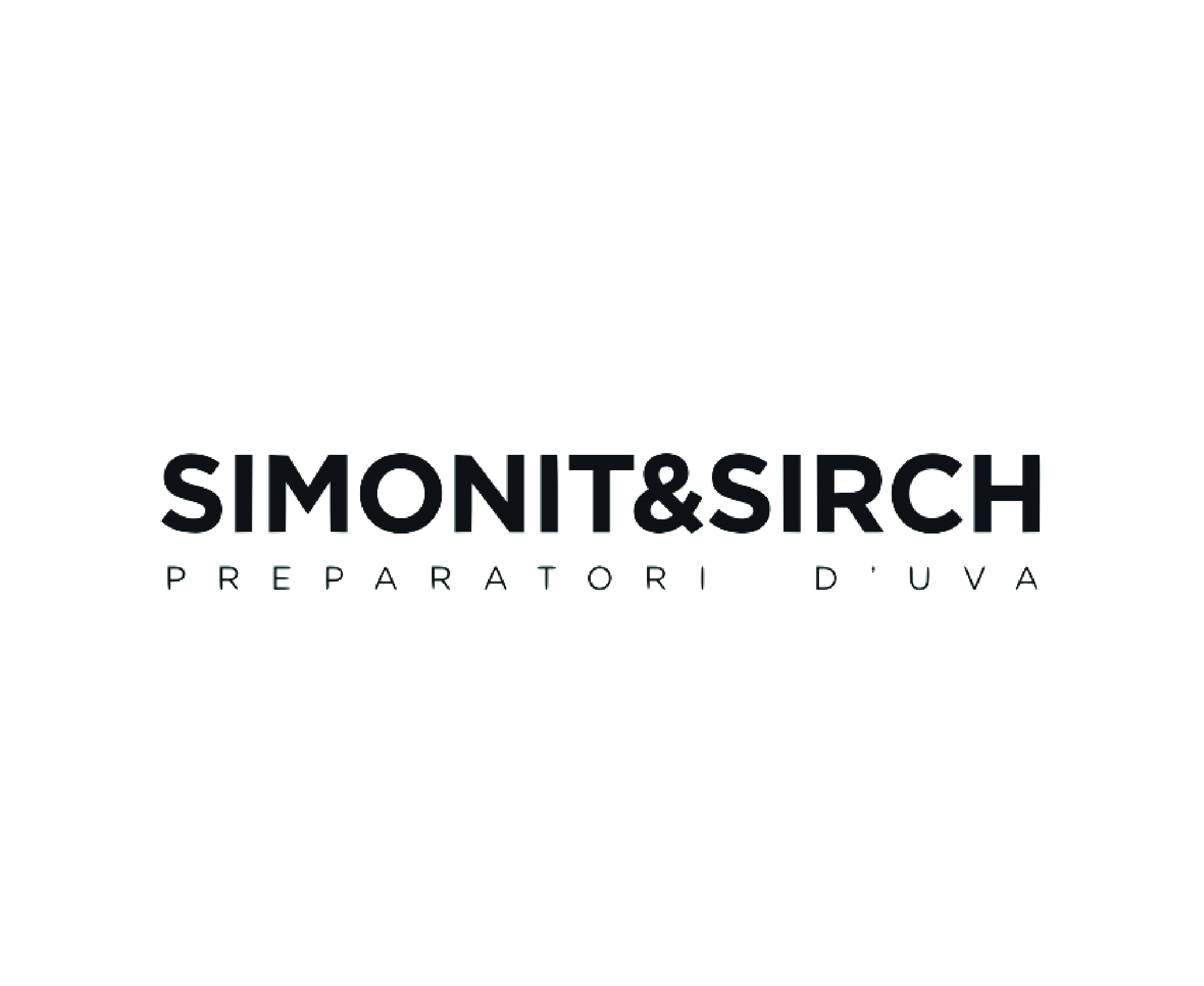 Simonit&Sirch