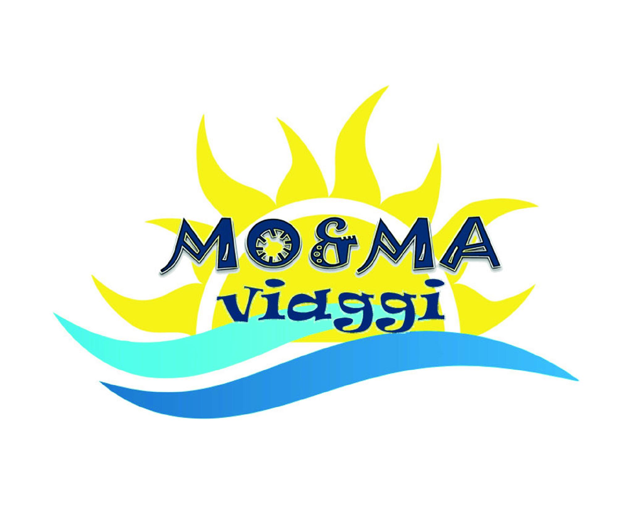 Mo&Ma Viaggi