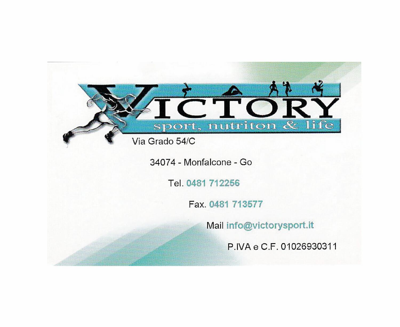 Victory Sport