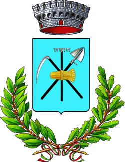 20150321225817!Capriva_del_Friuli-Stemma