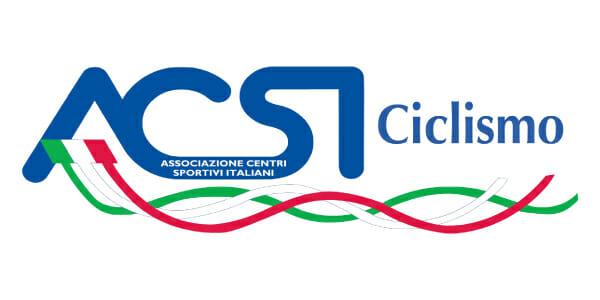 ACSI Ciclismo Udine