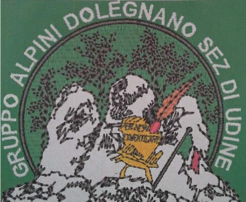 Alpini Dolegnano Sez. Udine