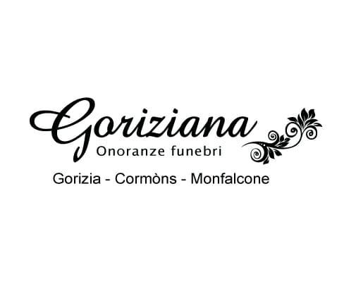 Goriziana Onoranze Funebri