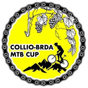 Logo-collio-brda-cup