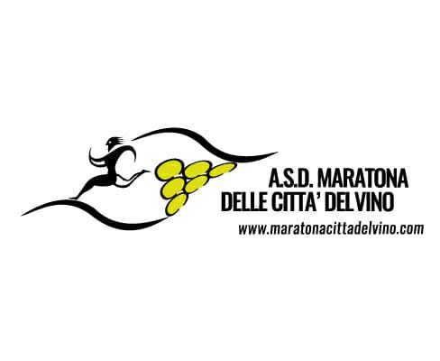 A.S.D. Maratona Città del Vino
