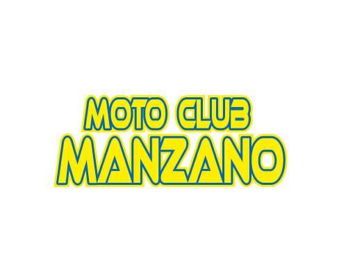 Moto Club Manzano