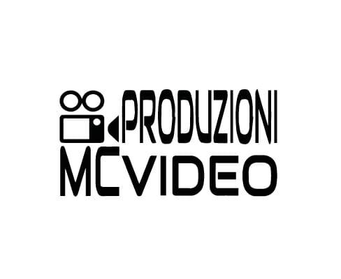 Produzioni MC Video