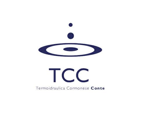 Termoidraulica Cormonese TCC