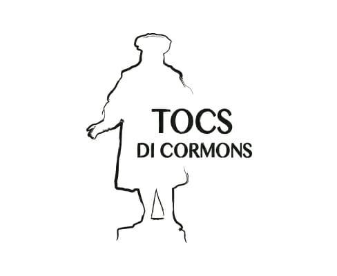 Tocs Cormons